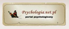 Portal psychologiczny Psychologia.net.pl