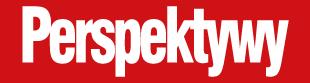 portal www.perspektywy.pl